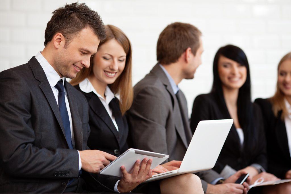 Olika tips för dig som vill starta eget företag | Artikelhubben