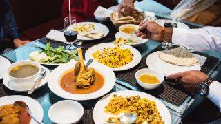 asiatiska mat på Södermalm | artikelhubben