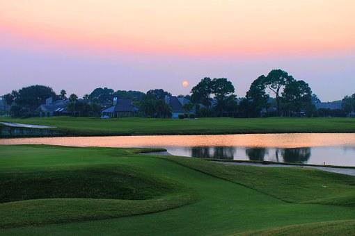 Boka en härlig golfresa med en erfaren researrangör och bo på ett fint longstay hotell