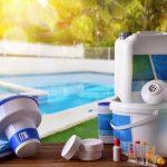 Utrusta din pool med värmepump och spara energi