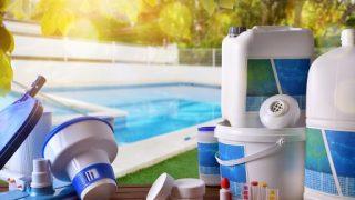 En poolvärmepump fungerar på samma sätt som en värmepump för en bostad | Artikelhubben