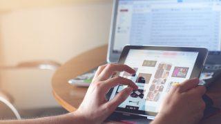 lära sig digitalt med Bingel-programmet | Artikelhubben