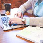 Testa nutidens undervisning – kombinera tryckta och digitala läromedel i klassrummet