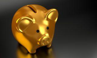 Allt du behöver veta om företagslån för aktiebolag