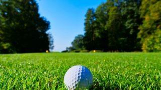 Golfresor | Artikelhubben