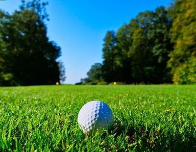 Boka in passande golfresor för dig och familjen och njut av antingen kortare eller längre vistelser