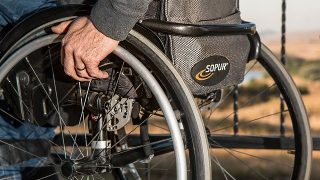 rehabilitering i Stockholm | artikelhubben