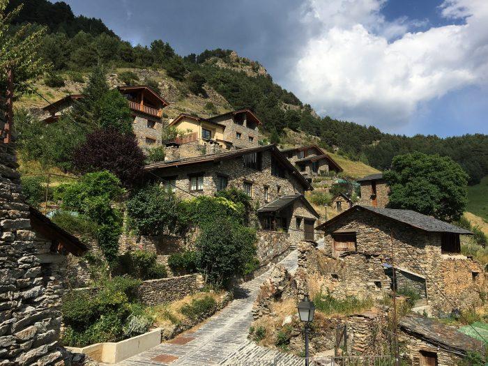 Bästa aktiviteterna att göra på Andorra Resor