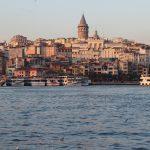 Konferens Istanbul – upplev vacker kultur i en stad fylld av kontraster