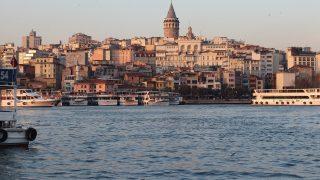 Boka Konferensresa Istanbul | Artikelhubben